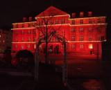 Esch: my home town