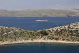 sailing croatia 2