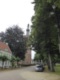 Hilvarenbeek Boxtel  4 en 5 juli 2020