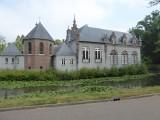 Boxtel - Eindhoven 15 en 16 augustus 2020
