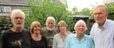 Worteldag Castricum 26 juni 2021