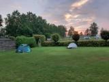 Bladel - Hilvarenbeek 10 en 11 juli 2021