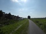 Groene Wissel 39:  Steenwijk 5 september 2021