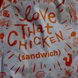 Chicken Love (1)