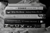 March 2021 Books