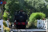 STEAM RAILWAY/ ENGINE'S/ SHEDS & STATIONS.