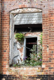 Snape Maltings Suffolk