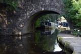 Hebden Bridge West Yorkshire