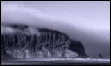 Coastal Drama