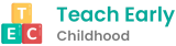 Teach-Early-Childhood-Logo.png