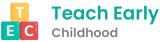 Teach-Early-Childhood-Logo-JPG.jpg