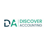 Discover Accounting-DA-Avatar.jpg