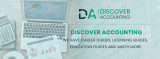 Discover Accounting-DA-Facebook.jpg