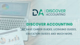 Discover Accounting-DA-YouTube.jpg