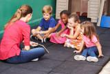 Kindergarten-Teacher-with-Class-Learning.jpg