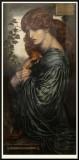 Proserpine, 1881-82