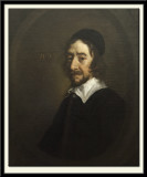 Henry Marten, 1650