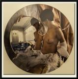 Vanity, 1986