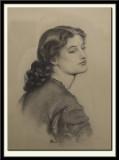 Ada Vernon, 1863