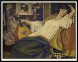 The Sleeping Beauty, 1903
