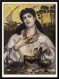Medea, 1866-68