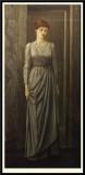 Portrait of Lady Windsor, 1893-95