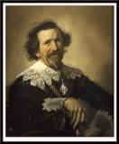 Pieter van den Broecke, 1581-85