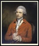 John Joseph Merlin, (1735-1803), 1781