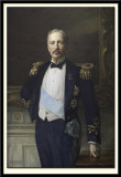 Edward Cecil Guinness, 1st Earl of Iveagh, after 1912
