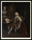 William Murray, Lord Mansfield, 1992