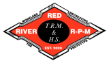 Red River RPM 2021