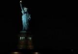 liberty statue, NYC