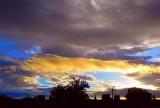 Yuba Sunset