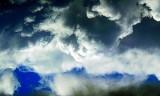 Yuba Sky