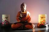 bodhisattva_4