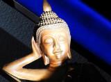 Bodhisattva 4