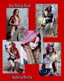 Red Riding Hood ( nsfw  18+ )