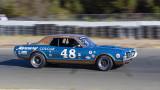 Sonoma Races 2020