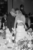 Steven and Shelly's Wedding