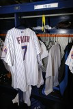 2006 Mets Fantasy Camp