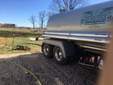 Septic System Services in Jackson County, Indiana | Dinsmore Trucking & Septic Services