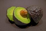 Fruitismus