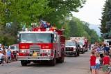 huntsville_2008_parade