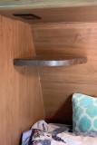 bedroom outlet shelf.jpg