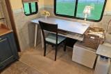 desk close 1.jpg