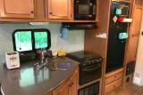 facebook kitchen.jpg