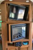 tv fireplace swivel.jpg