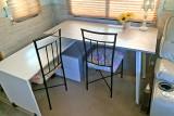 table open left.jpg