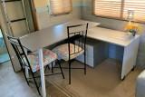 table open 2 chair.jpg
