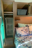 bedroom storage left.jpg